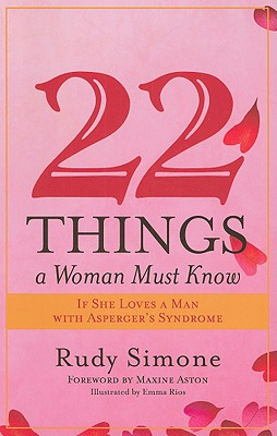 22 Things a Woman Must Know By Simoine, Rudy/ Rios, Emma (ILT)